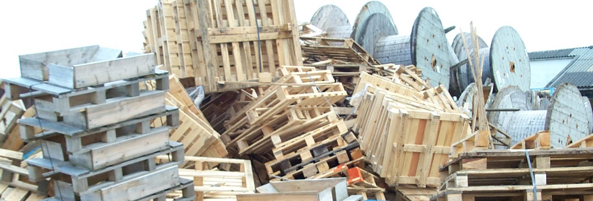 Recycling van hout steenhuis recycling - Keukenmeubelen hout recyclen ...